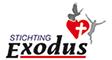 Stichting Exodus